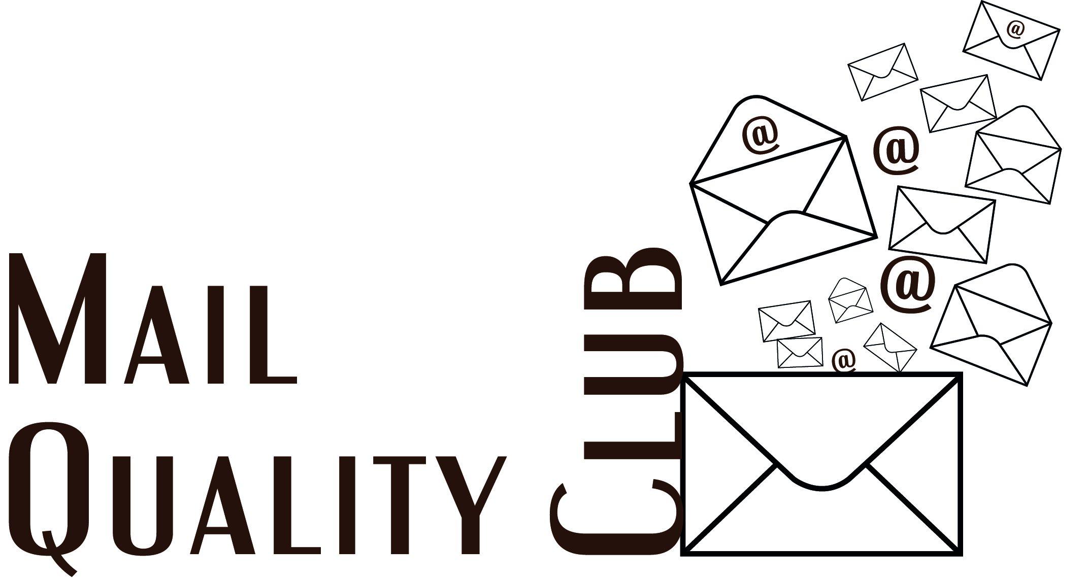 MailQualityClub